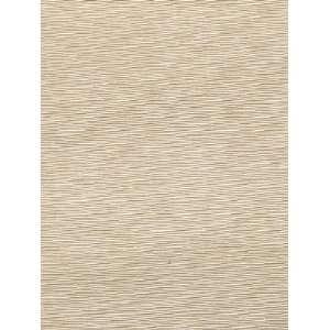Scalamandre Leela   Ivory Fabric