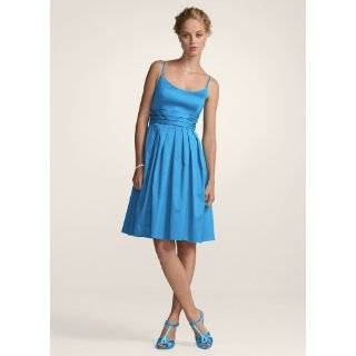 Davids Bridal Bridesmaid Dresses Strapless Lace Dress