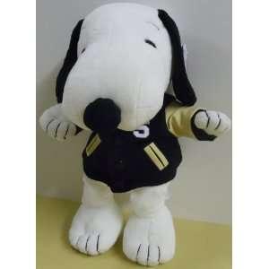 Hard to Find Peanuts Charlie Brown Sidekick 13 Snoopy School Stud in