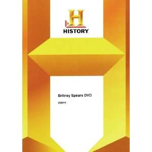 Biography: Britney Spears: Justin Barrett, Stephen Thomas