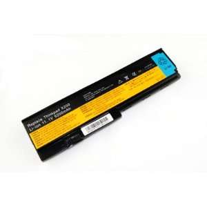ATC Replacement for 5200 mah Laptop Battery For IBM Lenovo