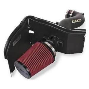Airaid Cold Air Intake for 2005   2006 Toyota Tundra Automotive
