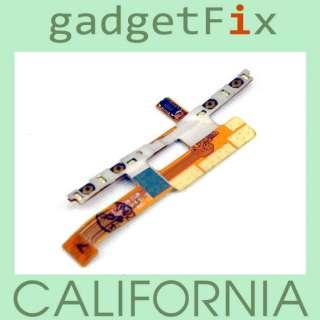 OEM HTC Mytouch 4G keyboard keypad flex ribbon cable US