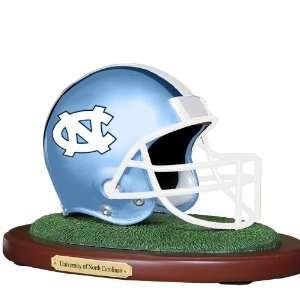 North Carolina Helmet Replica