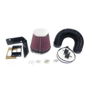 K&N 57 0005 57i High Performance International Intake Kit