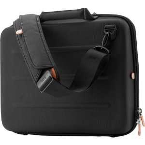 Booq Viper Rush M, Black   15 Laptop Case