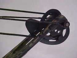 PSE MINI G RH BOW