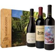 Wine Gifts by Wine Wine Gift Sets