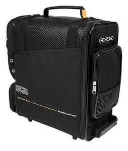 OGIO Gym Locker Bag Travel Case Luggage NEW