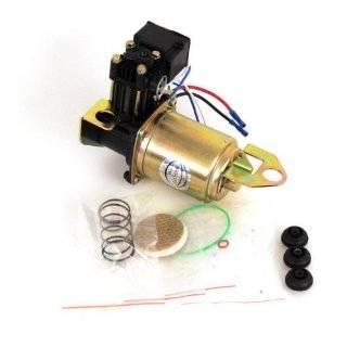 autoride air suspension compressor by arnott inc $ 179 43