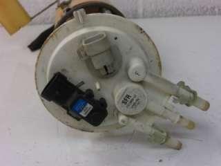 96 Blazer S10 Fuel Pump Assembly   OEM