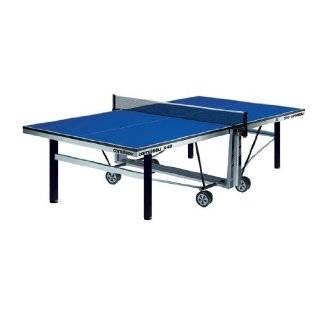 Cornilleau Pro 540 Outdoor Table Tennis Table