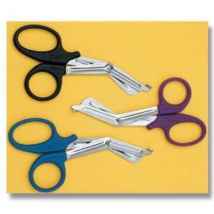 Heavy Duty Power Cutter Scissors (Color Will Vary) Sports