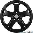 18 gallardo style wheels fits vw $ 529 00 see suggestions