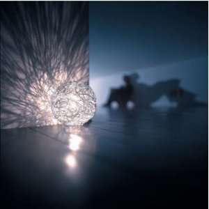 Sweet light by Catellani & Smith