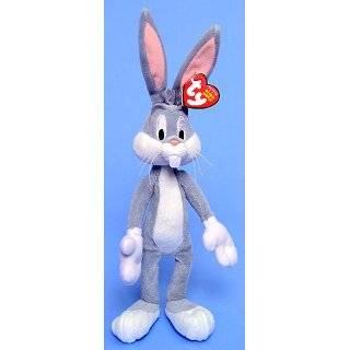 Aurora Plush 16 inches Bugs Bunny Looney Tunes Toys