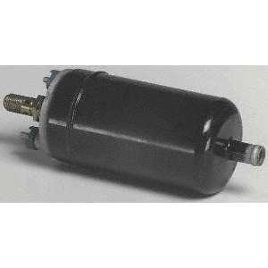 Carter P72019 Rotor Vane Electric Fuel Pump Automotive