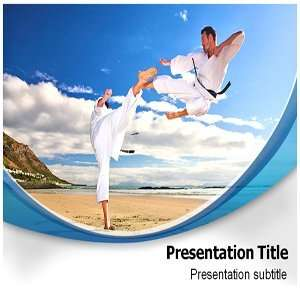 Defence Powerpoint Templates   PPT Templates for Defence   Defence for