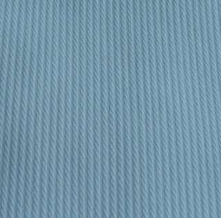 Pro Specs Taekwondo Dobok / Uniform 160 CM / Gi Size 2