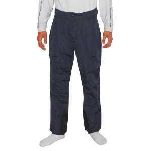 Ski Snowboard / Snow Pants & Ski Goggles   Medium