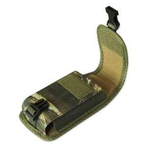 HOLSTER fit iPHONE 4/4S OTTERBOX Defender/Commuter/Reflex Case