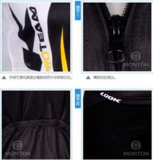 New Cycling Bicycle Bike Sport Comfortable Outdoor Jersey + Shorts