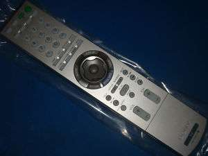 New Sony for RM YD002 RM YD003 Bravia LCD TV Remote