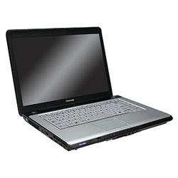 Toshiba Satellite A215 S5808 Laptop Computer (Refurbished)