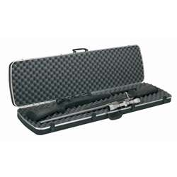 Plano Gun Guard DLX Scoped Rifle/ Shotgun Case