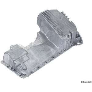 New BMW 325i/325is/M3 Genuine Engine Oil Pan 92 94 95