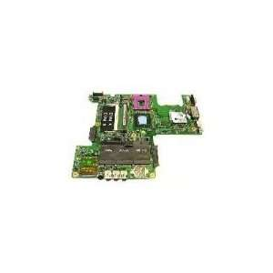 Dell Inspiron 1525 Motherboard M353G 8YXKW Electronics