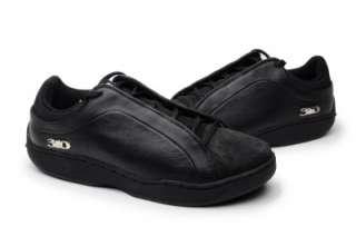 310 Motoring Mens Shoes Laidler 31017/ Black, Black
