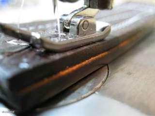 SINGER Industrial Strength HEAVY DUTY Sewing Machine