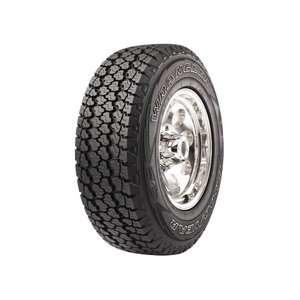 Goodyear Wrangler SilentArmor Tire P255 70R16
