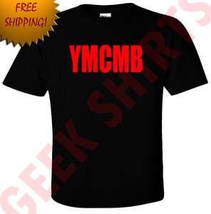 Money Wayne young weezy lil rap new hip hop tee by Geek Shirt R