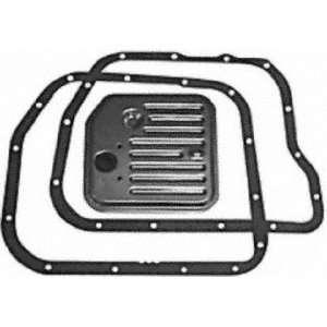 Baldwin 18055 Polyester Felt Automatic Transmission Filter Automotive