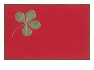 St. Patricks Day, Four Leaf Clover Prints at AllPosters