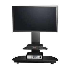 EXP Entertainment TVS 6891000 2 Flat Panel Plasma LCD