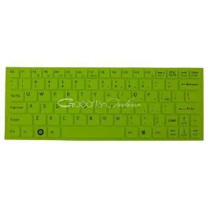 Cover/Skin Protector for Sony VAIO YA YB series laptop. Electronics