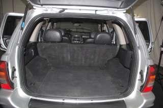 2004 jeep grand cherokee laredo special edition l k video 4x4