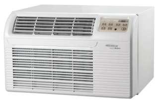 SG TTW 12ESEZ 26 12,000 BTU Through the Wall Air Conditioner