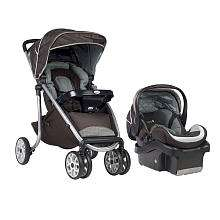 Travel System Stroller   Pegasus   S1 by Safety 1st   Babies R Us