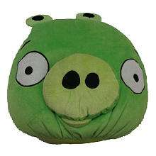 Angry Birds Pig Belly Pillow   Jay Franco & Sons Inc.   BabiesRUs