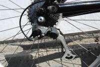 Klein Mantra MTB mountain bike Full Suspension 19.5 bicycle answer