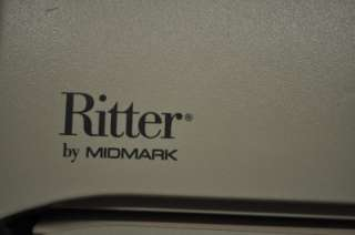 BRAND NEW Ritter Midmark M11 Autoclave Ultraclave Sterilizer BEST