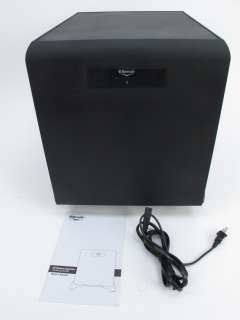 Klipsch SW 350 Powered Subwoofer