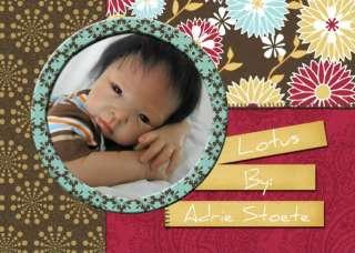 Custom OOAK Reborn Baby