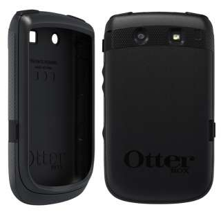 NEW OtterBox Commuter for Blackberry Torch 9800 Rugged Case Otter Box