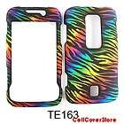 case cover for huawei ascend $ 7 79  see suggestions