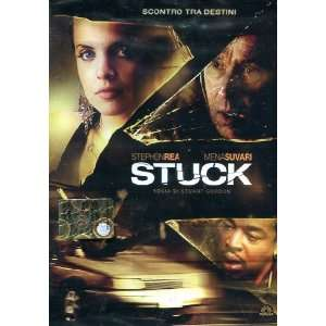 Stephen Rea, Mena Suvari, Russell Hornsby, Stuart Gordon: Movies & TV